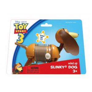 TOY STORY SLINK DOG