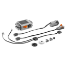 LEGO 8293 POWER FUNCTIONS MOTOR
