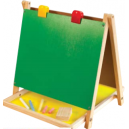 DESK TOP EASEL