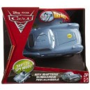 CARS SPY SHIFTERS FINN MCMISSILE