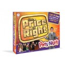 THE PRICE IS RIGHT PARTY NIGHT
