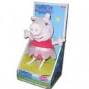 PEPPA PIG TALKING BALLERINA