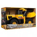 TONKA CLASSIC FRONT END LOADER