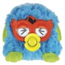 FURBY PARTY ROCKER LIGHT BLUE
