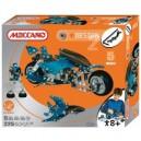 MECCANO 5700N DESIGNER SYSTEM 2