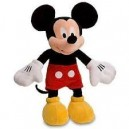 MICKEY MOUSE PLUSH TOY 24 INCH