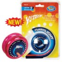 YOTECH YO STAR YOYO LEVEL 2 ADVANCED