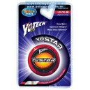 YOTECH YO STAR LEVEL 1 BEGINNER'S YOYO