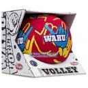 WAHU BEACH VOLLEY