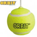 ORBIT REPLACEMENT TOTEM TENNIS BALL