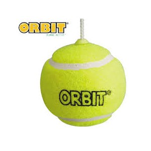 ORBIT REPLACEMENT ORBIT TENNIS BALL
