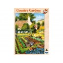 HOLDSON COUNTRY GARDEN PICK OF THE CROP PUZZLE