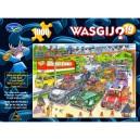 WASGIJ? 19 CINE-GESTION
