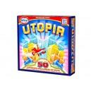 UTOPIA GAME