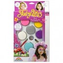 FAIRYLITES FAIRY FACE PAINTING KIT