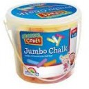 MR CHALKY JUMBO CHALK