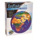 INFLATABLE COLOSSAL GLOBE