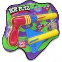 POP FLYZ