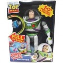 BUZZ LIGHTYEAR POWER PUNCH
