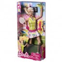 BARBIE I CAN BE TENNIS CHAMPION