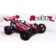 RADIO CONTROL ROCKET OFF ROAD BUGGY