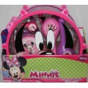 MINNIE'S PARTY BAND SET