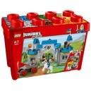 LEGO 10676 KINGS CASTLE