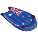 WAHU WAVE TUBE AUSSIE DESIGN