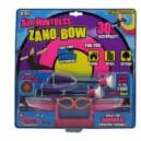AIRHUNTRESS ZANO BOW