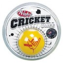 WAHU CRICKET BALL