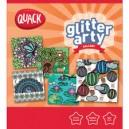 GLITTER ARTY GALLERY