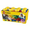 LEGO 10698 CREATIVE BUILDING BOX LARGE