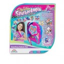 SPARKLETOPIA JEWELLERY CABINET SET