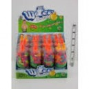 WATER BOMBS WITH FILLER AND CARRY BAG