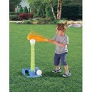 LITTLE TIKES TOTSPORTS T BALL SET