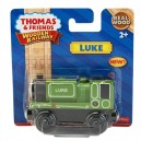 THOMAS AND FRIENDS LUKE WOODEN