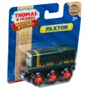 THOMAS AND FRIENDS PAXTON WOODEN