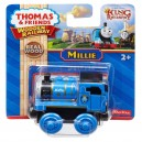 THOMAS AND FRIENDS MILLIE WOODEN