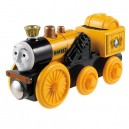 THOMAS AND FRIENDS STEPHEN WOODEN