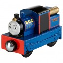 THOMAS AND FRIENDS TIMOTHY WOODEN