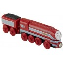 THOMAS AND FRIENDS CAITLIN WOODEN