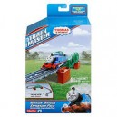 THOMAS AND FRIENDS TRACKMASTER MARON BRIDGE EXPANSION PACK