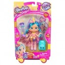 SHOPKINS SHOPPIES CORALEE
