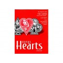 ROYAL HEARTS CARDS