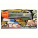 AIR BLASTERS ULTIMATE MISSILE BLAST