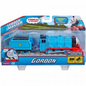 TRACK MASTER GORDON