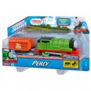 TRACK MASTER PERCY