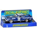 SCALEXTRIC FORD XB FALCON DICK JOHNSON / VERN SCHUPPAN