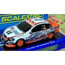 SCALEXTRIC FORD XB FALCON
