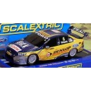 SCALEXTRIC FORD FG FALCON